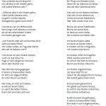 """Oral Poetry am Beispiel von """"Graf und Nonne"""""""