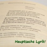 Gedicht zum Tag: Auf eine holländische Landschaft von Nikolaus Lenau
