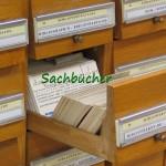 rp_Bild-Sachbücher-150x1501111.jpg