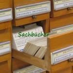 rp_Bild-Sachbücher-150x150111111.jpg