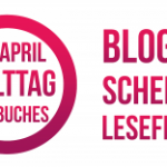Blogger schenken Lesefreude – am 23.4.2015