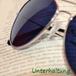 Die Münchmeyer-Romane von Karl May – Der verlorene Sohn
