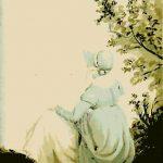 Beloved Jane – der Vortrag zum 200. Todestag von Jane Austen