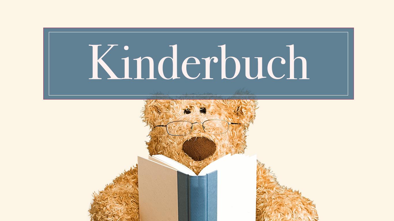 Schneider-Verlag wird 100 Jahre alt