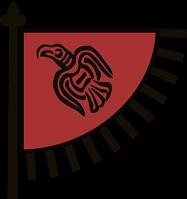 """Raben als Tiele Odins waren Wikingern wichtig - auch in """"Die SIedler von Catan"""""""